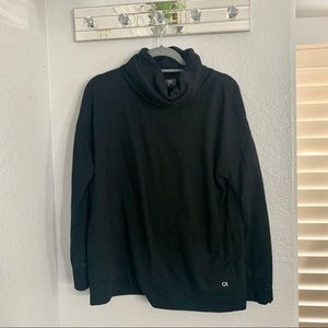 GapFit Puller Over Jacket